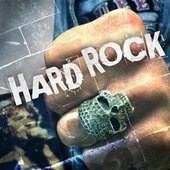 Hard Rock by Various Artists