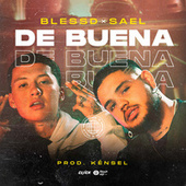 De Buena by Blessed