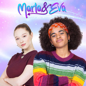 Marta & Eva by Various Artists
