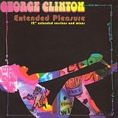 Extended Pleasure de George Clinton