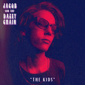 The Kids by Jacob