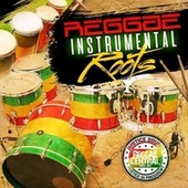 Reggae Roots (Instrumental) by Sizzla Luciano