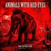 The Extinction by The Animals