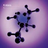 K2 de K-Klass