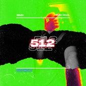 512 de Sebaa Maza
