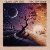 People Don't Change de PJ Harding & Noah Cyrus