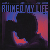 Ruined My Life by Coopex