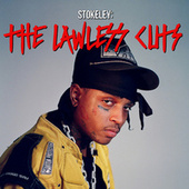 STOKELEY: The Lawless Cuts by Ski Mask the Slump God