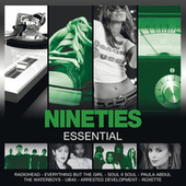 Essential - Nineties van Various Artists