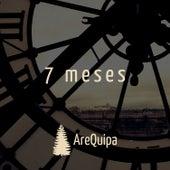 7 Meses de Arequipa