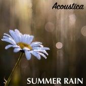Summer Rain by Acoustica