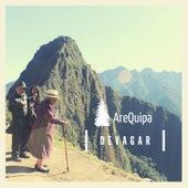 Devagar de Arequipa