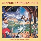 Classic Experience III von Various Artists