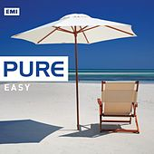 Pure Easy de Various Artists