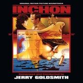 Inchon (Original Motion Picture Soundtrack) de Jerry Goldsmith