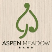 My Maria de Aspen Meadow Band