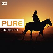 Pure Country by Various Artists