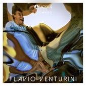 Moska Apresenta Zoombido: Flávio Venturini de Flavio Venturini