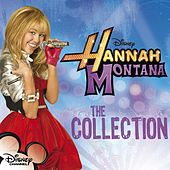 Hannah Montana - The Collection by Various Artists