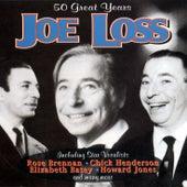 50 Great Years von Joe Loss