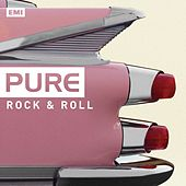 Pure Rock 'N' Roll by Various Artists