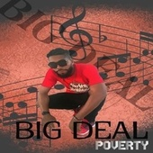 Poverty by Big Deal
