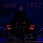 N.E.B.Z de Leroy