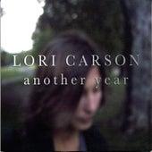 Another Year de Lori Carson