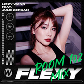 Flexy (feat. Julie Bergan) (Room 102 Mix) di Lizzy Wang