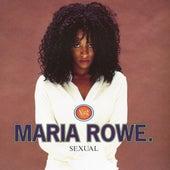 Sexual de Maria Rowe