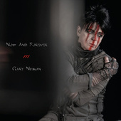 Now and Forever de Gary Numan