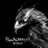 So Hott de Buckcherry