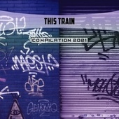 This Train Compilation 2021 von Filippini