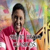 Silvio Brito clásicos von Silvio Brito