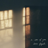 A Case of You by Luca Fogale