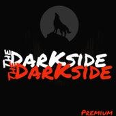 Premium von The Darkside