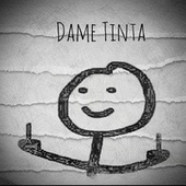 Dame Tinta (Demo) by Trebol