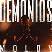 Demonios de Moldy