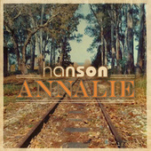 Annalie by Hanson