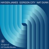 Foolproof (LP Giobbi Remix) by NAATIONS Hayden James