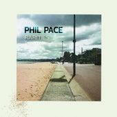 RARITIES von Phil Pace