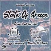 State Of Grace (Orchestral Version) de Franzo Lombardi