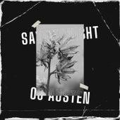 Save Tonight by OJ Austen