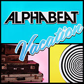Vacation de Alphabeat