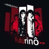 Futurino by Rinocerose