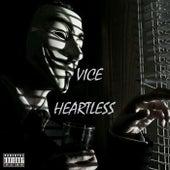 HEARTLESS de Vice