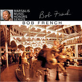 Marsalis Music Honors Series von Bob French