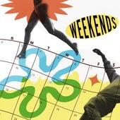Weekends by Ookay