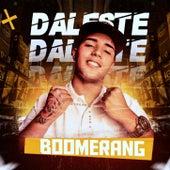 Boomerang by Mc Daleste