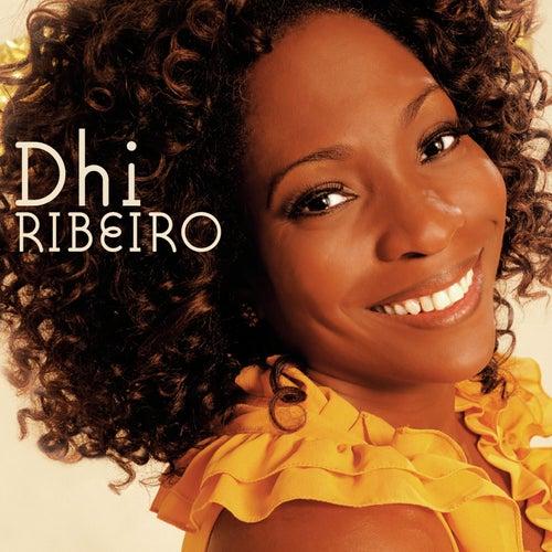 Manual Da Mulher de Dhi Ribeiro